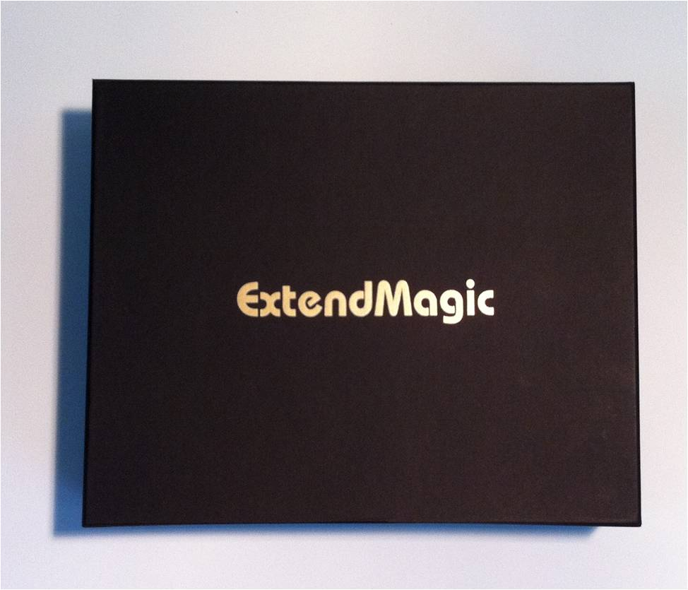 Extend Magic Mikro Saç Kaynak Seti