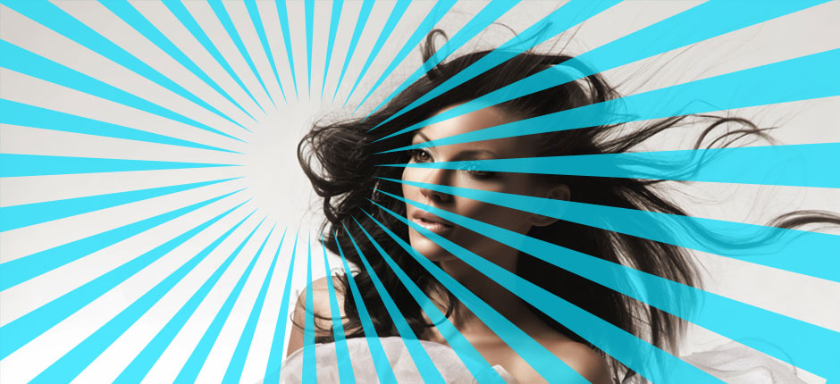 Saç Kaynak Modelimiz Olmak İstermisiniz