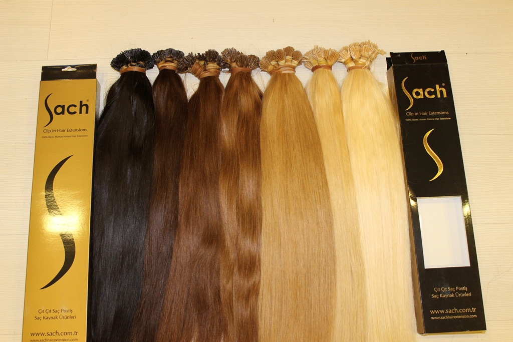 Saç Kaynak Kursları