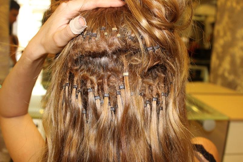 Saç kaynak hataları
