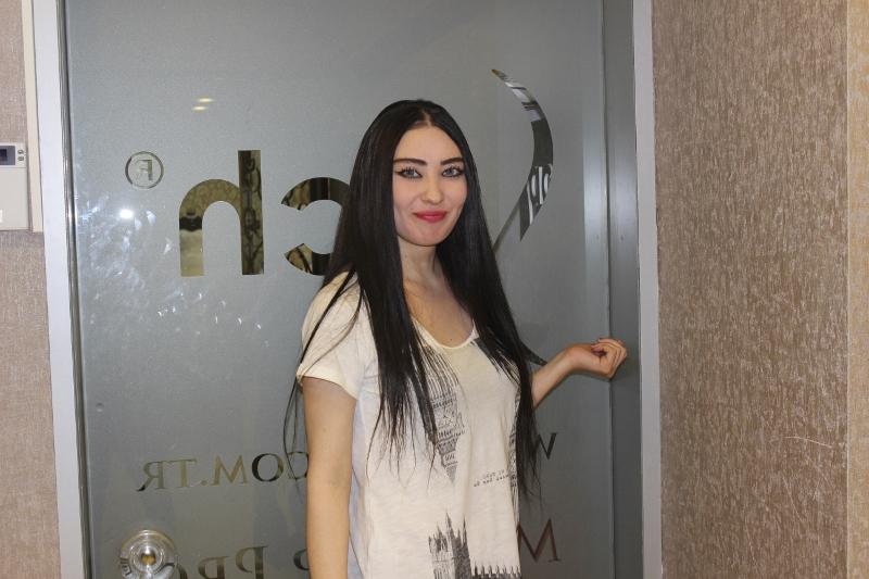 Saç Kaynak Türkiye