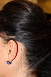 Görünmeyen Saç Kaynak
