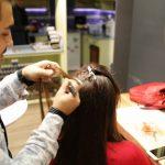 nanofilament saç kaynak fiyatları